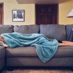 Schlafstörungen Symptome