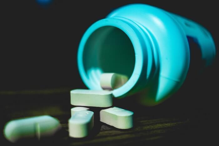 Besser schlafen Tipps Magnesium gegen Schlafstörungen