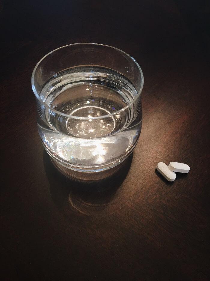 Besser schlafen mit Magnesium