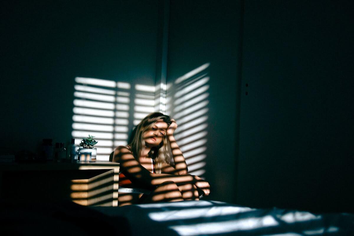 Schlafstörungen Symptome Hypersomnie