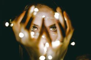 Schlafrhythmus ändern durch Licht