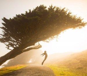 immer müde Praxistipp Licht und Rhythmus