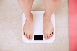 immer müde Ursachen Praxistipp erreiche Normalgewicht