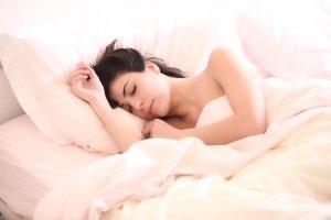 immer müde Ursachen Praxistipp Schlafqualität