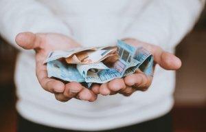 Schnarchen stoppen Kosten