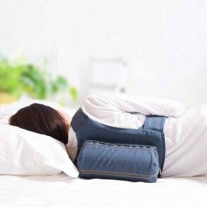 was hilft gegen Schnarchen Schlafrucksack Anti-Schnarch-T-Shirt
