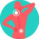 5-HTP kaufen Fibromyalgie