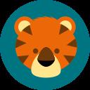 Gotu Kola Tigergras Wassernabel natürliche Wachmacher
