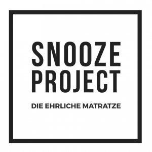 Matratzen Sondergrößen Hersteller Snooze Project