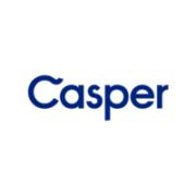 Matratze online kaufen Casper