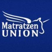 Matratze online kaufen Matratzen Union