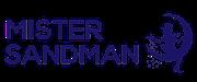 Matratze online kaufen Mister Sandman