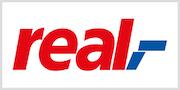 Matratze bei Real kaufen